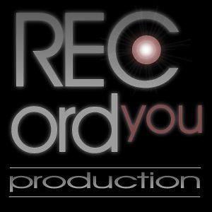 Profile picture for RecordYou