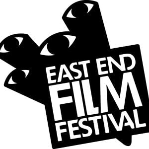 Profile picture for East End Film Festival