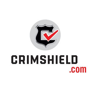 Profile picture for CrimShield, Inc