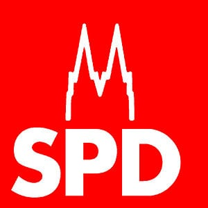 Profile picture for Forum Netzpolitik der KölnSPD