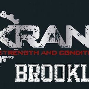 Profile picture for Krank Brooklyn
