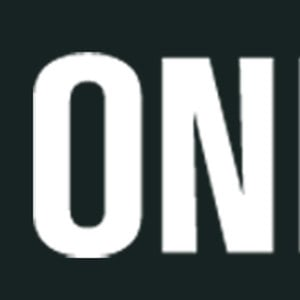 Profile picture for Onidea