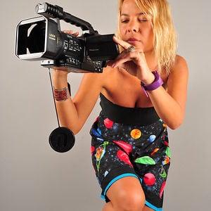 Profile picture for Entretejerse TV