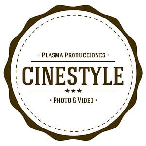 Profile picture for Plasma Cinestyle