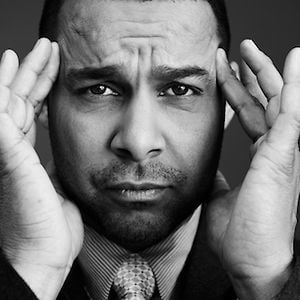 Profile picture for Jon Huertas