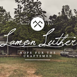 Profile picture for Lamon Luther