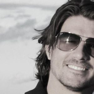 Profile picture for Marcelo Lavandoski