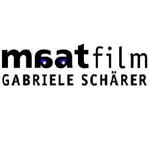 Profile picture for Maat Film Gabriele Schärer