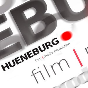 Profile picture for Udo Hüneburg