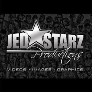Profile picture for JEDSTARZTV