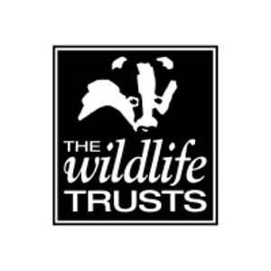 Profile picture for Wildlife Trusts
