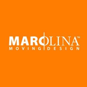 Profile picture for dan marcolina
