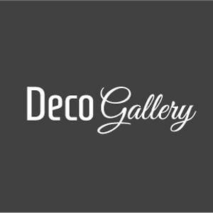 Profile picture for Deco Gallery