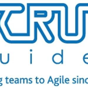 Profile picture for SCRUMguides