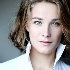Profile picture for Rosenblatt Noémie