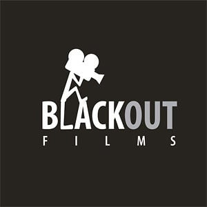 Profile picture for Blackout Films