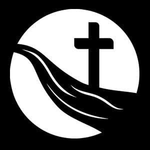 Profile picture for Grace Baptist Church