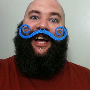 Profile picture for Derek Quenneville