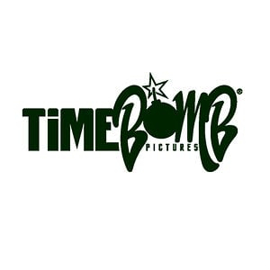 Profile picture for Timebomb Pictures