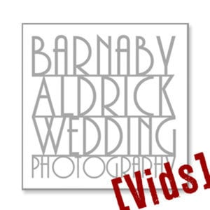 Profile picture for Barnaby Aldrick