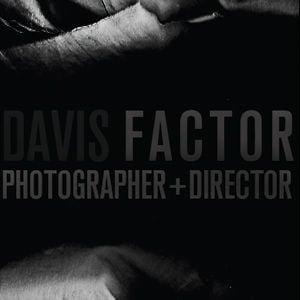 Profile picture for DAVIS FACTOR