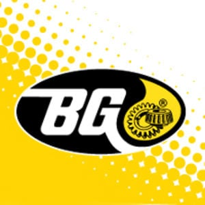 Profile picture for BG Products, Inc.