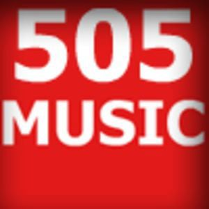 Profile picture for 505music