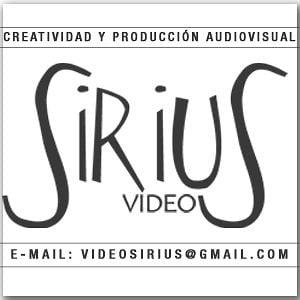 Profile picture for Sirius Media