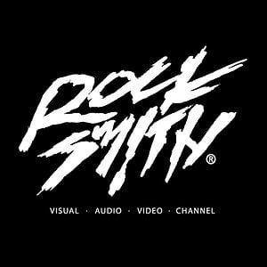 Profile picture for Rocksmith