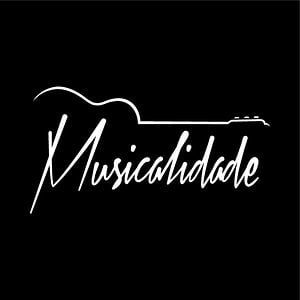 Profile picture for Musicalidade