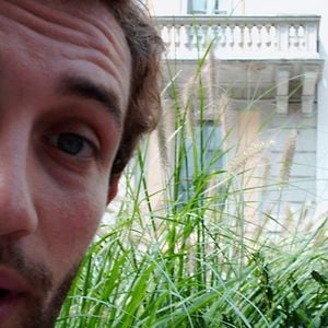 Profile picture for Marco Marzoli