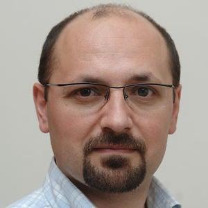 Profile picture for Erdem Cetintas