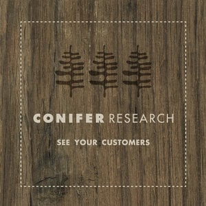 Profile picture for Conifer Research