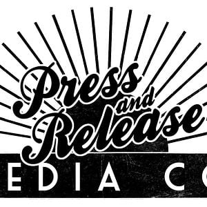 Profile picture for Press And Release Media Co.