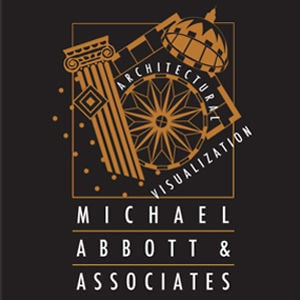 Profile picture for Michael Abbott and Associates