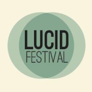 Profile picture for Lucid Festival