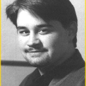 Profile picture for Bill Lenzi