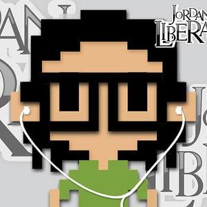 Profile picture for Julio Jordan Liberato Godoy