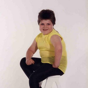 Profile picture for Nick Anno