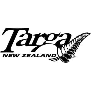 Profile picture for Targa NZ
