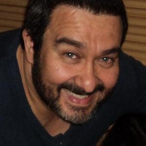 Profile picture for Adrián Pérez