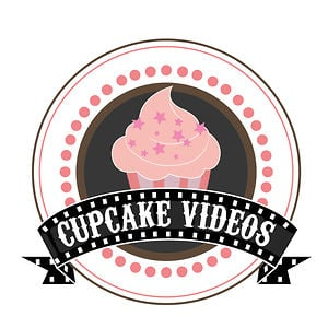 Profile picture for cupcakevideos.co.uk