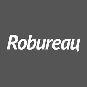 Profile picture for Robureau