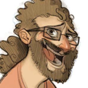 Profile picture for Juan Pedro Arroyo Molina