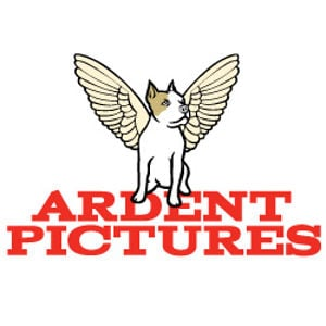 Profile picture for Ardent Pictures