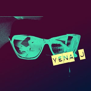 Profile picture for YENA J
