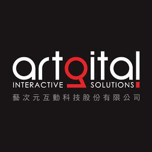 Profile picture for Artgital Interactive Solutions