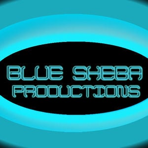 Profile picture for Blue Sheba Productions