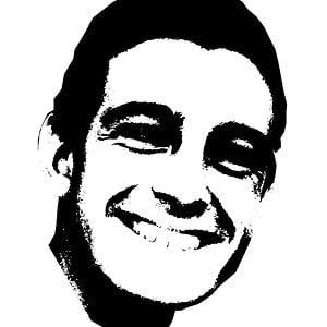 Profile picture for diogo desempregado