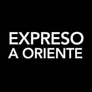 Profile picture for Expreso a Oriente